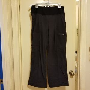 Lucy Activewear - Pants